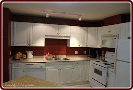 Kitchen No Backsplash by Pictures Ideas U Tips From Hgtv With Modern Look Boshdesignscom