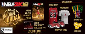 2k16 wwe xbox one target black friday nba 2k16 michael jordan special edition for xbox one gamestop