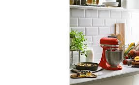 kitchen collection promo code kitchenaid ksm3311x 3 5 quart artisan mini stand mixer