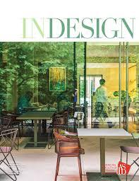 Gia Home Design Studio by Summer 2017 Asid Ga In Design Magazine By Asid Georgia Issuu