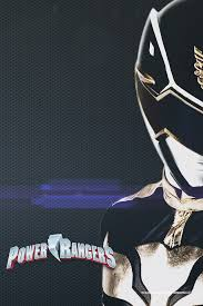 power ranger iphone wallpaper wallpapersafari