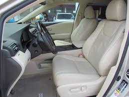 xe lexus nhap khau vạn lộc auto chuyên mua bán phân phối oto cũ mới chi tiết sản phẩm