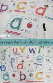 free printable sight word cards the dot printable letters and