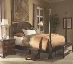 Four Poster Bedroom Sets Bedroom Poster Bedroom Sets Interior Design For Home Remodeling