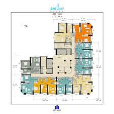 simple apartment floor plans india u throughout inspiration
