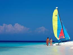 mamanuca islands accommodation u0026 mamanuca resort accommodation fiji