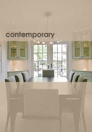 Interior Decorator San Jose Interior Designer For Saratoga Los Altos Los Gatos Sunnyvale