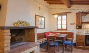 il fienile montepulciano appartamenti agriturismo il fienile tuscan villa in montepulciano
