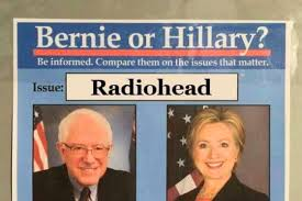 Hillary Memes - bernie sanders just showed why those bernie hillary memes were so