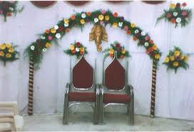 marriage decoration marriage decoration marriage decoration exporter manufacturer