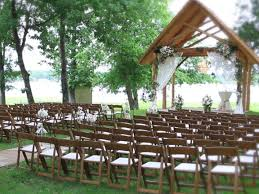wedding venues in conroe tx lake conroe weddings pecan cove at bishops landing