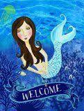 Mermaid Garden Decor 410 Best Mermaid Fun Stuff Images On Pinterest Fun Stuff