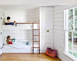Cool Bunk Beds For Tweens 99 Cool Bunk Beds Ideas Will Snappy Pixels