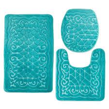 Luxurious Bath Rugs Bathroom Best 20 Bathroom Rug Sets Ideas On Pinterest Chanel Decor