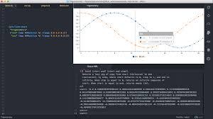 Clojure Map Proto Repl Charts