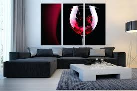 wall ideas wine wall decor wine decor wall plates wine wall