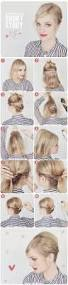 30 short hairstyles for that perfect look u2013 cute diy projects