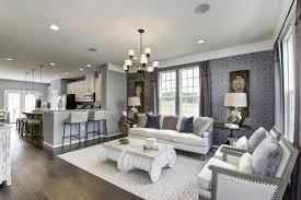 home theater frederick md new homes for sale at landsdale townhomes in monrovia md within