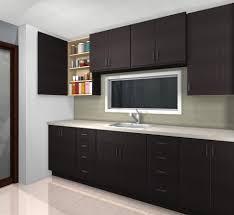 ikea akurum wall cabinet design idea and decor