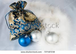 fluff stock images royalty free images vectors