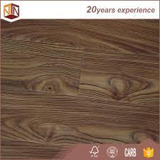 laminate flooring en 13329 laminate flooring en 13329 suppliers