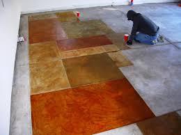 concrete paint colors lowes u2014 decor trends simple concrete paint