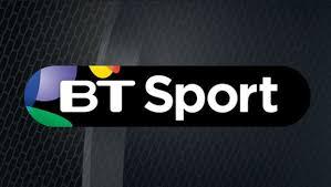 vanarama national league table bt sport review of the vanarama national league