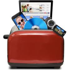 Toaster Dvd Burner For Mac Free Download Titanium Download For Mac