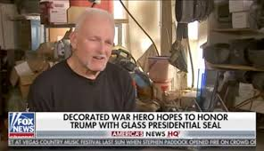 bureau d ude automobile fox apologizes for airing highlighting navy seal