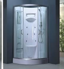 Luxury Shower Doors Luxury Shower Room S 40 Tray Tub Walls Sliding Doors Shower