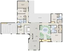 5000 sq ft floor plans 68 5 bedroom 2 story house plans house drawings 5 bedroom 2