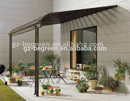 patio cover patio cover suppliers and manufacturers at alibaba com