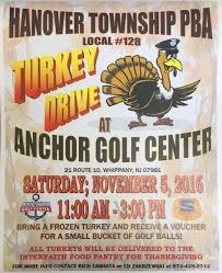 cub foods hours thanksgiving upcoming events u2014 anchor golf center