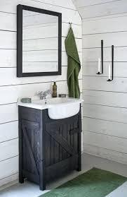 Antique Bathroom Vanity Ideas Small White Bathroom Vanity U2013 Loisherr Us