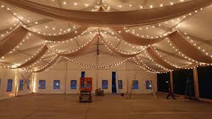 tent draping event tent draping and lights apex event pro