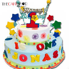 1st birthday 1st birthday cake delivery singapore