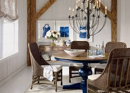 by the sea dining room ethan allen