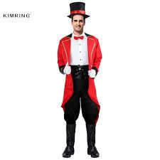 cheap halloween costimes online get cheap halloween costumes lion aliexpress com alibaba
