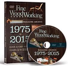 Fine Woodworking S Annual Tool Guides And Reviews by Woodworking Magazine Wood News Online No 132 August 2016