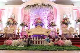 wedding organizer nikahyuk