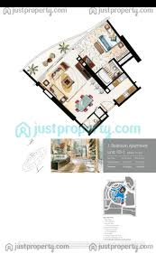 floor plans by address address downtown floor plans justproperty