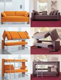 Multipurpose Furniture Multipurpose Furniture Ebizby Design