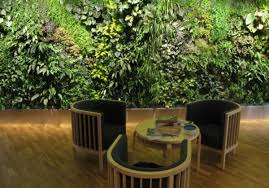 house decoration with net garden lovely picture of living room decoration with garden