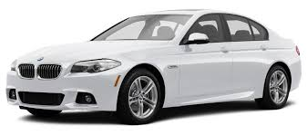 amazon com 2014 bmw 528i reviews images and specs vehicles