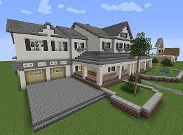mansion designs townhouse mansion minecraft house design