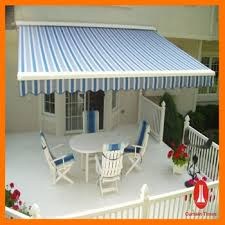 Buy Awning Curtain Times Awnings And Canopies Polycarbonate In Ready Made