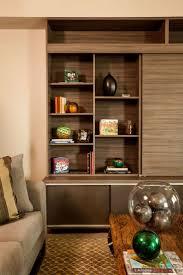 Bookshelves Overstock 25 Best Brown Bookshelves Ideas On Pinterest Painted