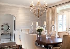 beautiful homes photos interiors beautiful interior home endearing 2208 universodasreceitas