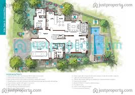 type g floor plans justproperty com