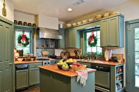 shaker style kitchen cabinets south africa kitchen inspiration southern living